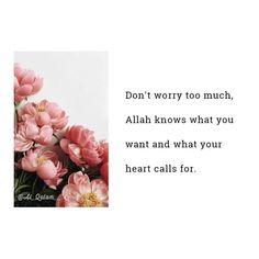Quran Quotes Love, Beautiful Islamic Quotes, Ali Quotes, Reminder Quotes, Peace Quotes, Islamic Inspirational Quotes, Famous Quotes, Wisdom Quotes, Muslim Words