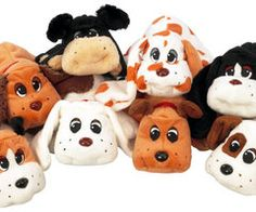 Pound Puppies and other vintage toys 90s Childhood, My Childhood Memories, School Memories, Retro Toys, Vintage Toys, Pound Puppies, Old School Toys, School Fun, 80s Kids