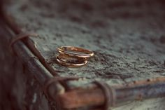 Eternity Rings, Husband And Wife, Groom and Bride, Old Box, photo by Andreas Dimogiannis