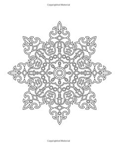 Amazon.com: Adults Who Color Christmas Edition: An Adult Coloring Book Featuring Holiday Inspired Art, Including Whimsical Christmas Tress, Snowflakes, and Gifts (9781944093051): Coloring Books for Adults: Books