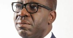 Amnesty International Condemns Edo Govt For Executing 3 Death Row Prisoners