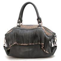 Evelyn Inspired Designer Handbag