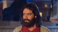 cenas romanticas de os 10 mandamentos - Pesquisa Google