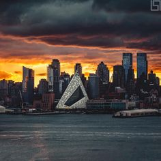 A new City is coming … by Paul Seibert Photography - New York City Feelings