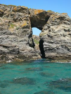Enjoy this exciting website about the most wonderful natural arches in the world. Numerous pictures never seen before! Arches, Coast, French, World, Water, Pictures, Outdoor, Life, Bows