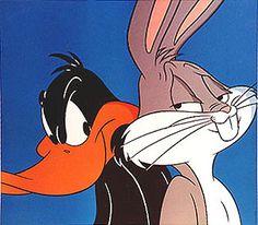 Bugs Bunny/Gallery | Looney Tunes Wiki | Fandom powered by Wikia