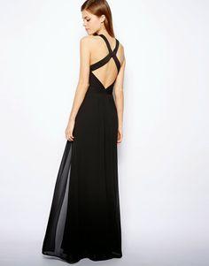 Atractivos vestidos de fiesta elegantes  f87faa14322a