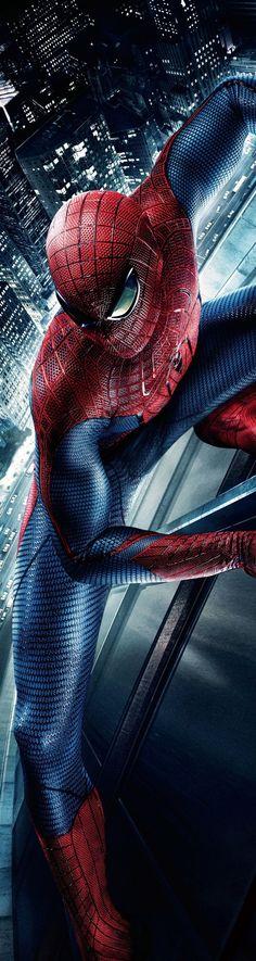 Spiderman rejoint les Avengers Spiderman meets the Avengers Marvel Comics, Heros Comics, Marvel Heroes, Marvel Avengers, Spiderman Marvel, Ms Marvel, Captain Marvel, Batman, Comic Book Characters