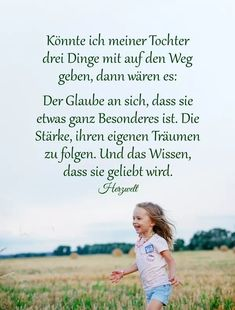 Unserer Tochtet baby breastfeeding baby infants baby quotes baby tips baby toddlers Baby Quotes, Son Quotes, Daughter Quotes, Father Daughter, Family Quotes, Girl Quotes, Celebration Quotes, Birthday Quotes, Dad Birthday