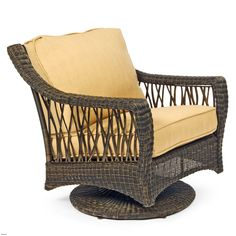 Inspirational Luxury Patio Swivel Chairs , Wicker Patio Swivel Rocking Chair Designs For , http://ihomedge.com/patio-swivel-chairs/8024 Check more at http://ihomedge.com/patio-swivel-chairs/8024