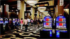casino interiors - Bing Images