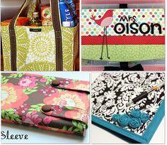 30 homemade teacher appreciation gifts   http://www.tipjunkie.com/teachers-day/