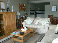 Cape Town, Catering, Rest, Couch, Luxury, Furniture, Home Decor, Settee, Decoration Home
