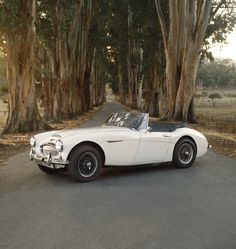 Austin Healey 3000 For Hire from The Open Road Warwickshire  1963     Austin Healey 3000 For Hire from The Open Road Warwickshire  1963   picture  1 of 6    vintage cars   Pinterest   Austin healey  Cars and Sports cars