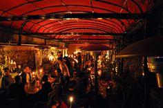 La Tasca Bar-Restaurant - 5ème #mapauseentrecopines