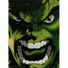 Image result for hulk face