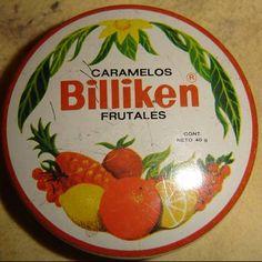 Billiken_vieja_06 by neo_cronos, via Flickr