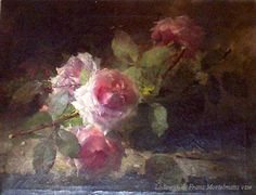 frans mortelmans.  i think i'm in love.