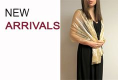 2187 Best Spring Scarves Shawls And Wraps Chiffon Silk