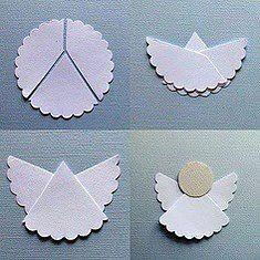 caritas de angelitos para imprimir - Buscar con Google