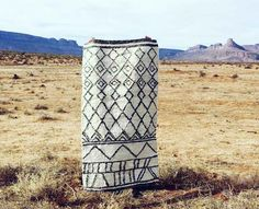 Wool Area Rugs Hand Woven Wool Area Rugs, Wool Rug, African Home Decor, Rug Making, Handmade Rugs, Throw Rugs, Safari, Hand Weaving, Art