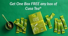 Get a FREE Box of Cusa Tea! Coupon is redeemable at Sprouts and King Soopers! I absolutely love drinking tea, especially this time of year! Get your printable coupon by clicking this link --> Free Coupons, Print Coupons, Printable Coupons, King Soopers, Premium Tea, Get Free Stuff, Free Boxes, Free Sign, Online Earning