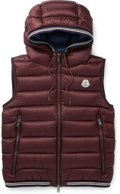 MENS ENDURANCE INSULATED WARM PADDED QUILTED BODYWARMER GILET FOOD INDUSTRY