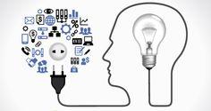 8 Dicas de Marketing de Conteúdo Que Farão Seus Artigos Mais Lidos