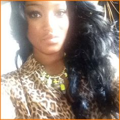 Keke Palmer Films A Music Video On June 9, 2012