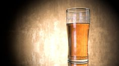 The beer industry eked out a slight increase in sales over the Labor Day holiday, capping off a summer selling season marked by the rise of hard seltzer and Labor Day Holiday, Holiday Sales, Home Pub, Beer Industry, Easy Day, How To Make Beer, Cafe Bar, Cool Bars, E Commerce