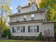210 Hampton St, Cranford, NJ 07016 - Zillow