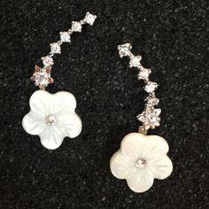 Earrings Cheap For Women Fashion Online Sale   DressLily.com Page 9