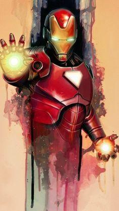 190 Best Comics Marvel Iron Man Images On Pinterest Marvel