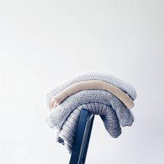 Cozy sweater weather. #vscocam
