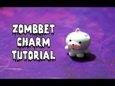 Zombbet Charm Tutorial (+playlist)