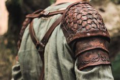 part 1 - Deep wounds - medieval story Petrus and the beggar by Kari Rimbey High Fantasy, Medieval Fantasy, Larp, Story Inspiration, Character Inspiration, Narnia, Leather Armor, Leather Weaving, Httyd