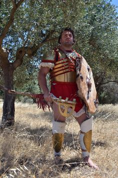 Explore KORYVANTES' photos on Flickr. KORYVANTES has uploaded 4940 photos to Flickr. Mycenaean, Minoan, Greek Warrior, Trojan War, Arm Armor, Iron Age, Historical Pictures, Ancient Greece, Cool Costumes