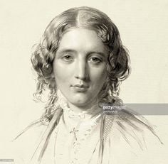 Image result for portrait etching
