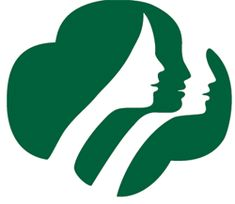 New Pro-Life Web Site Links Girl Scouts With Planned Parenthood  http://speaknowgirlscouts.com/