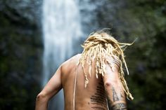 45 Best Trevor Hall Images Trevor Hall Dreadlocks Dreads