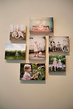 wall art wednesday :: go big, baby :: laura winslow photography