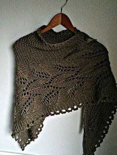 Ravelry: Project Gallery for Sonay pattern by Justyna Lorkowska