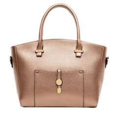 Graceful Women s Tote Bag With Rivets and PU Leather Design brown black blue gold (Graceful Women s Tote Bag With Rivets and PU Leather Desig) by http://www.irockbags.com/graceful-womens-tote-bag-with-rivets-and-pu-leather-design-brown-black-blue-gold