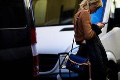 Le 21ème / Edie Campbell | Milan  // #Fashion, #FashionBlog, #FashionBlogger, #Ootd, #OutfitOfTheDay, #StreetStyle, #Style