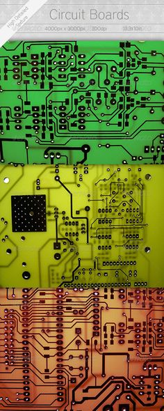 circuit board vectors photos and psd files free download rh pinterest com