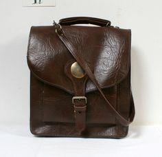 Sac cartable vintage lamerelipopette.com