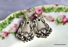 http://www.etsy.com/listing/176006730/oxford-1901-spoon-jewelry-earrings?ref=related-2