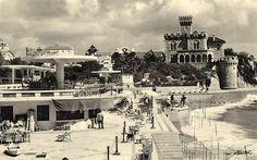 Old Pictures, Old Photos, Monsaraz, Lisbon Portugal, Portuguese, Paris Skyline, Past, Beach, Childhood
