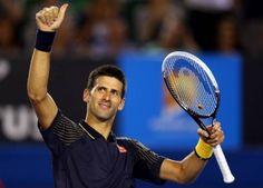 Djokovic-Berdych ATP World Tour Finals London: Pronostico e dove vederla