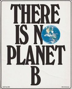 Room Posters, Poster Wall, Poster Prints, Pretty Words, Earth Day, Picture Wall, Wall Collage, Wall Prints, Planets